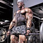 Рост мышц: 10 золотых правил