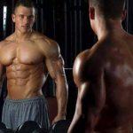 Специализация: удар по отстающим мышцам