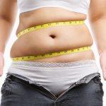 Как похудеть без вреда для здоровья: топ советы