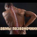 Боль в спине при силовых занятиях