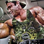 Стероиды для набора мышечной массы