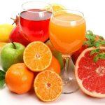 Самые полезные фрукты: ТОП-8
