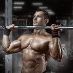 Длинная тренировка: разрушает мышцы или это миф?