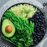 Как хранить зелень: советы диетолога
