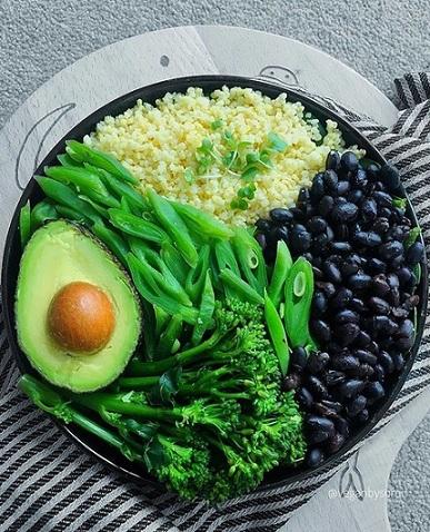 Как хранить зелень советы диетолога