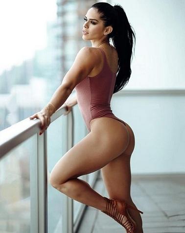 Женский фитнес: мифы и заблуждения
