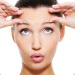 Фейсбилдинг упражнения для лица: советы косметолога