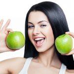 Свежие фрукты и овощи: правила выбора