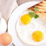 Завтрак из яиц: 5 причин сказать ДА