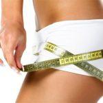 Как определить процент жира в организме: простые способы