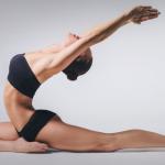 Йога для новичков: виды, польза и комплекс упражнений