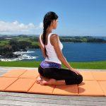 Упражнения для красивой осанки: эффективные методики