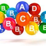 Передозировка витаминами: в чём опасность?