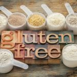 Безглютеновые продукты: польза, вред, диета