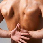 Боль внизу спины: как правильно тренироваться?