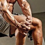Боли в суставах: как правильно тренироваться?