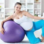 Можно ли беременным заниматься спортом?