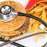 Почему повышен холестерин?
