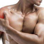 Лечение боли в суставах: фармакология