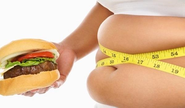 Лечение абдоминального ожирения