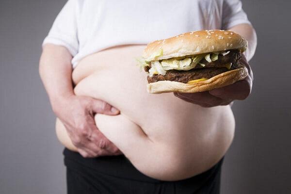 Причины морбидного ожирения