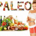 Палео диета: из каких продуктов состоит