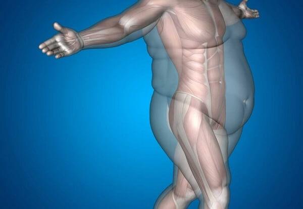 Какие продукты тормозят похудение