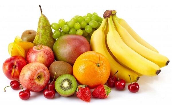 Можно ли поправиться от фруктов