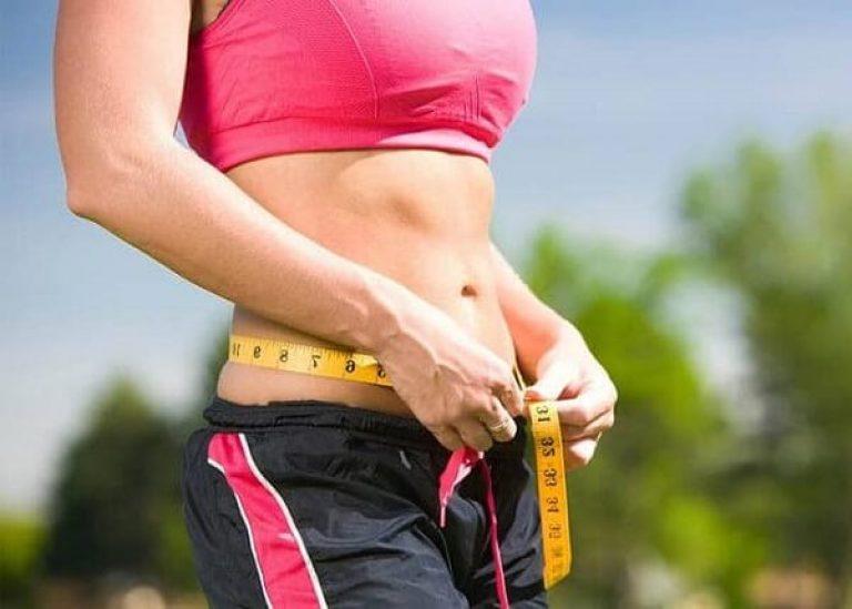 Сбросить Вес Ходьбой. Как правильно ходить чтобы похудеть: ходьба против лишнего веса