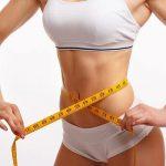 Экспресс похудение: минус 3 кг. за 3 дня