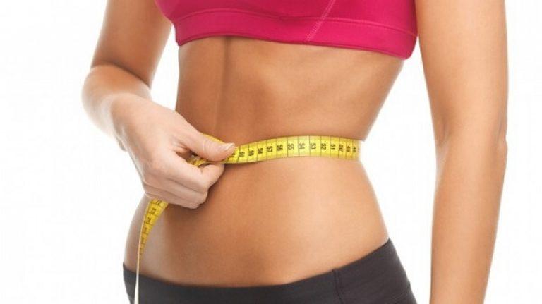 Экспресс Похудение Дома. Упражнения и диета для экспресс похудения