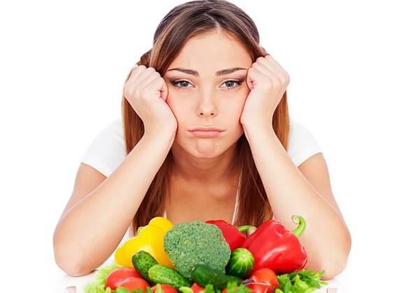 Вредные привычки: 5 причин полноты