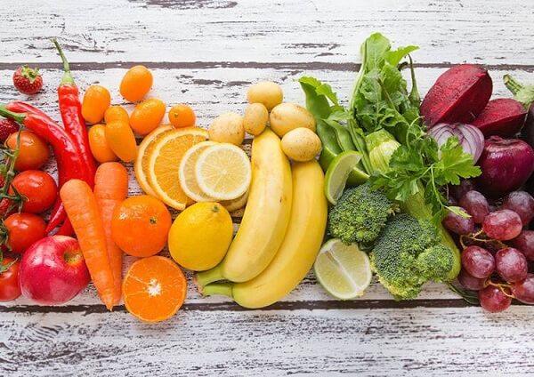 Щелочная диета: отзывы