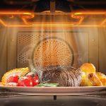 Что нельзя разогревать в микроволновке: ТОП 5 продуктов