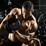 Фитнес для начинающих: с чего начать?