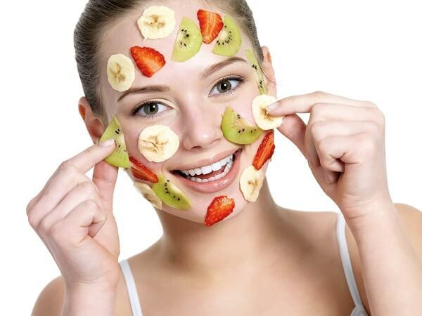 Витамины для кожи и волос: список лучших