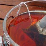 Чай в пакетиках: покупать или нет?