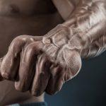 Как укрепить запястья рук: ТОП 14 упражнений