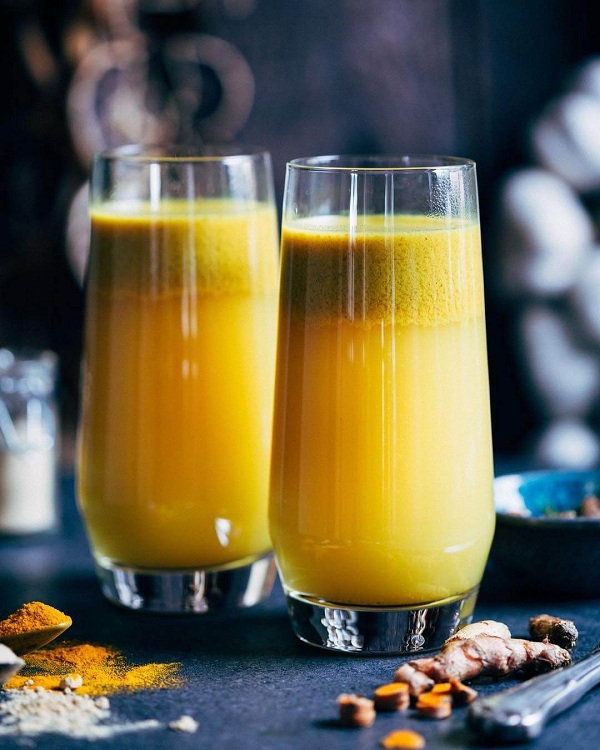 Напиток для похудения: ТОП 11 рецептов