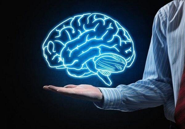 Как тренировки влияют на мозг