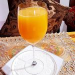 Какой сок самый полезный: ТОП 5 лучших для здоровья