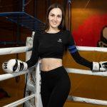 Бокс для похудения: активное сжигание жира
