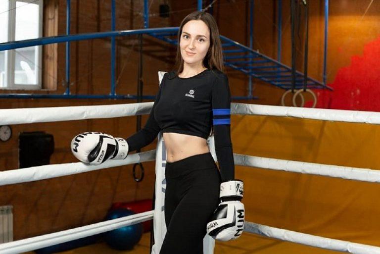 Бокс Для Похудения Результаты. Бокс как средство для похудения