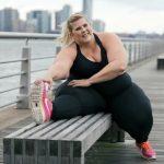 Как эффективно похудеть при большом весе: 5 советов