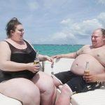 Ожирение в России: почему полнеют россияне?
