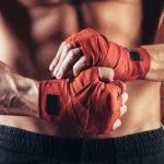 Тренировка взрывной силы: мощь бойца