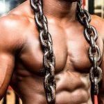 Утренняя тренировка: 5 особенностей