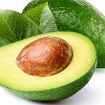 Польза авокадо: 9 причин сказать да