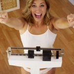 8 способов похудеть без голода: советы диетолога