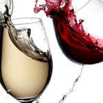Калорийность алкоголя: что лучше на правильном питании